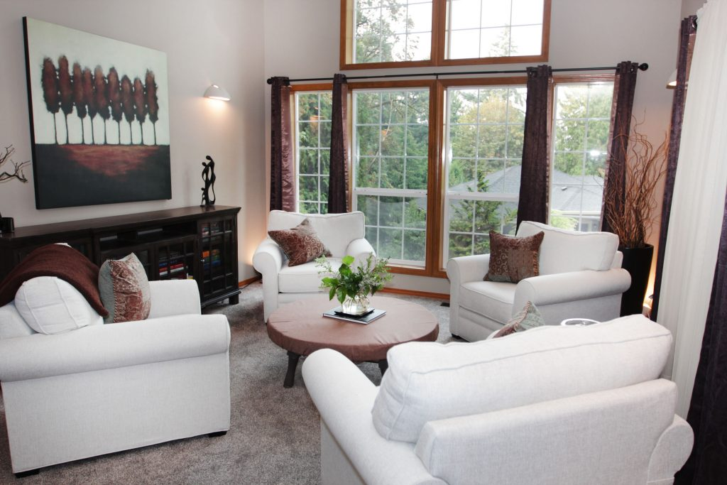 07 - Living Room