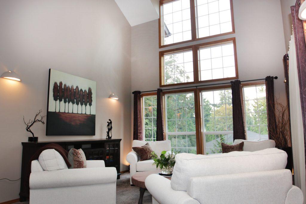 08 - Living Room