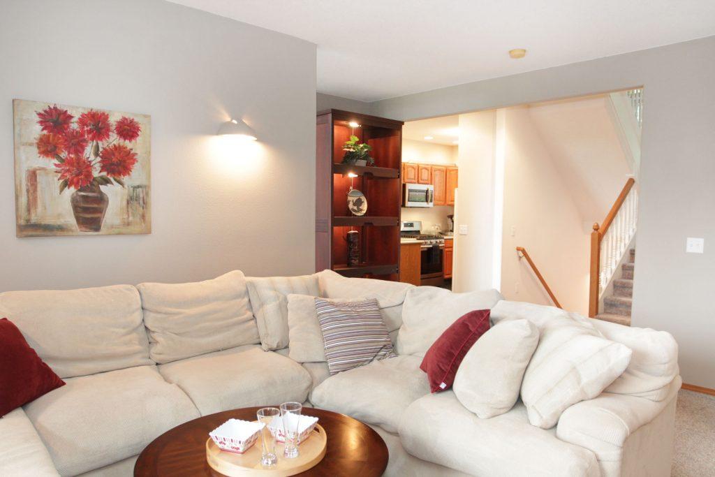 15 - Family Room