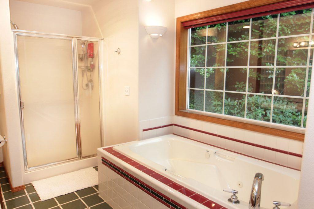 32 - Master Bathroom