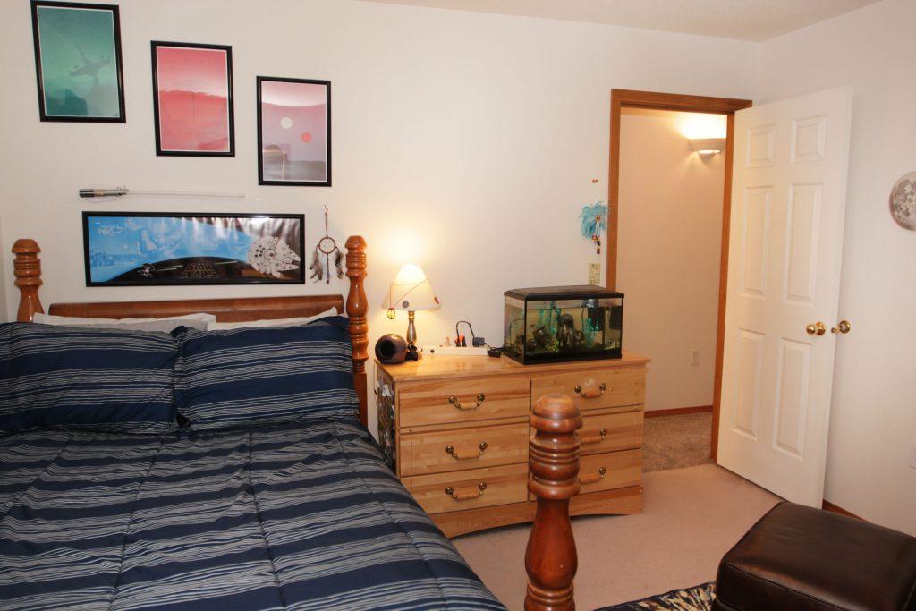 40 - Bedroom 02
