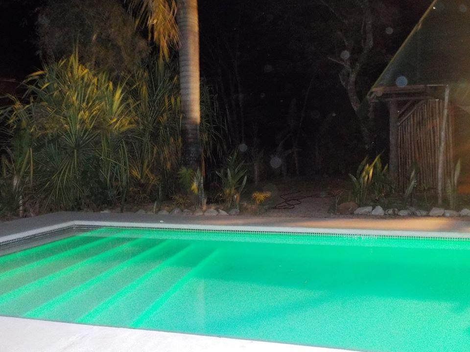 02 Pool