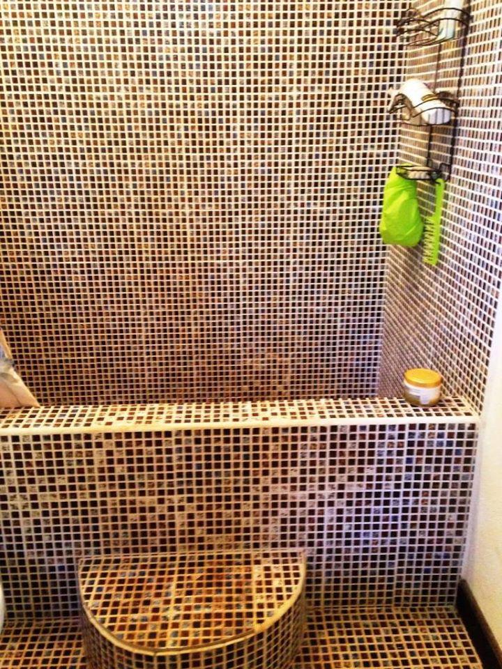 06 Shower