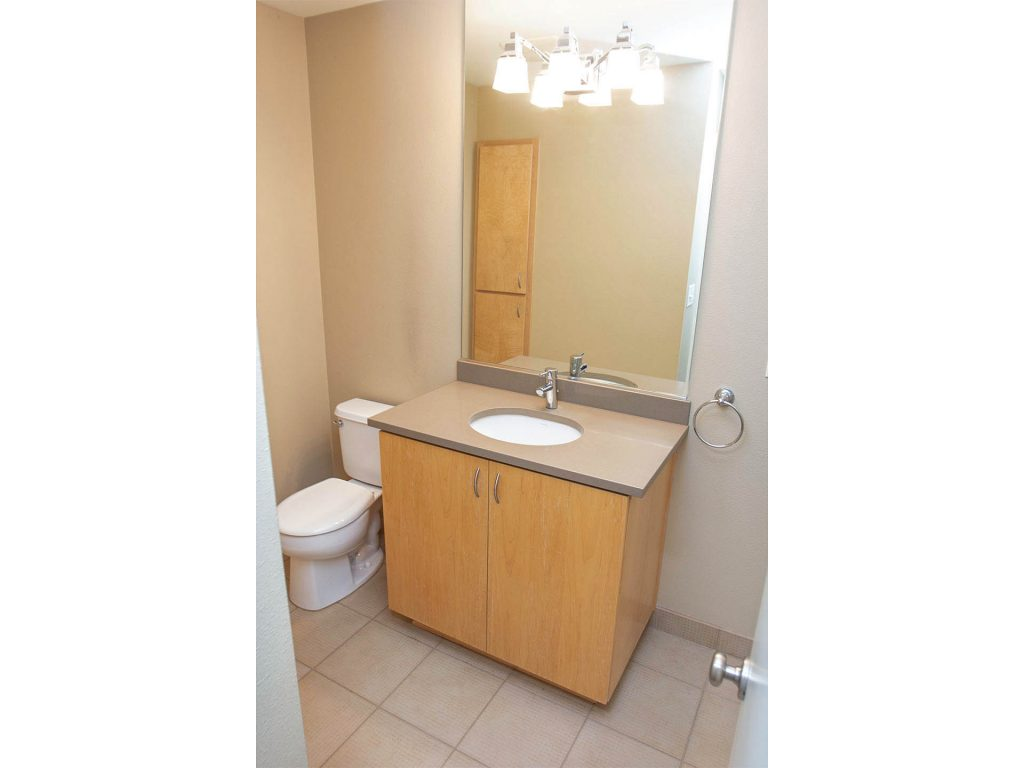 24 Hall Bathroom MLS
