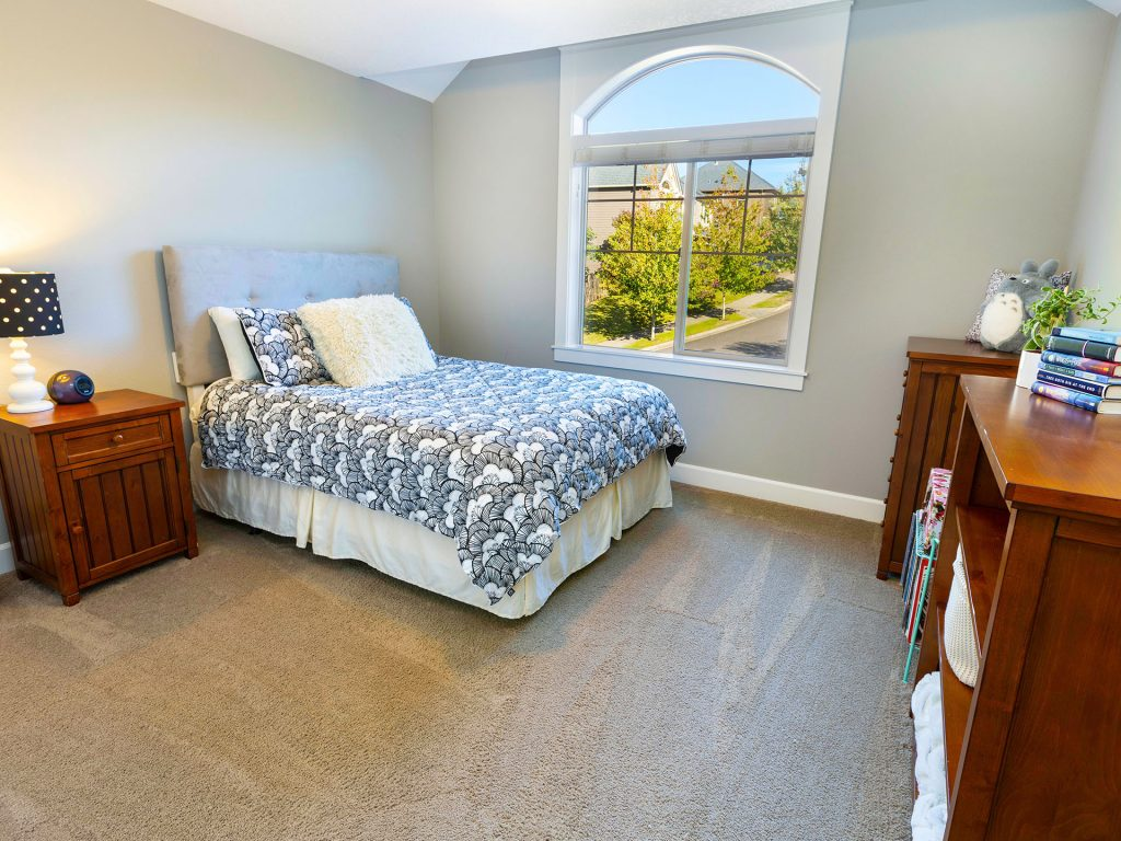 14 Bedroom A