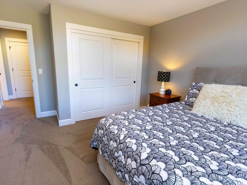 15 Bedroom A