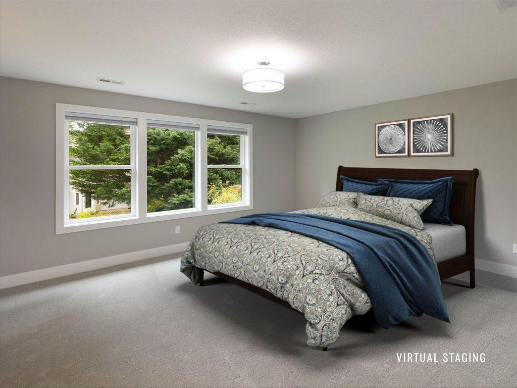 17a VS Main Bedroom
