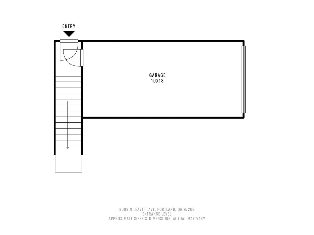 26 Floorplan 01