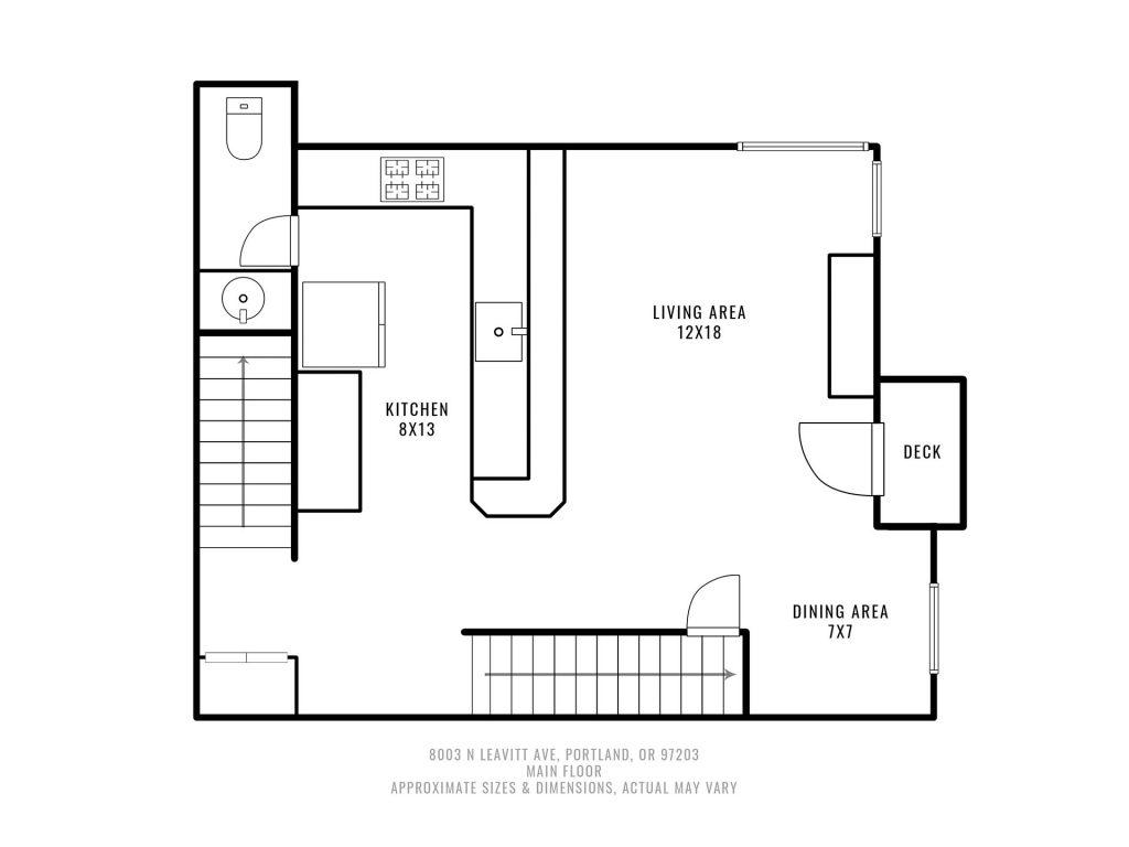 27 Floorplan 01