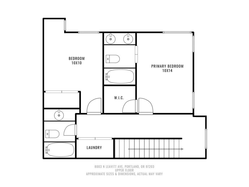 28 Floorplan 01